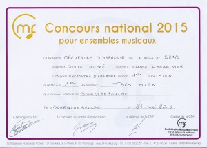 CMF_2015_Bourgtheroulde_Diplôme