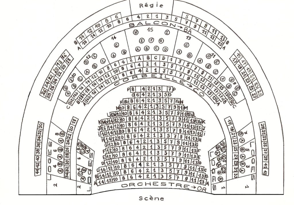 plan-original-salle